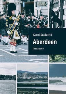 Chomikuj, ebook online Aberdeen. Karol Suchocki