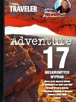 Chomikuj, ebook online Adventure. Opracowanie zbiorowe
