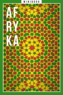 Chomikuj, pobierz ebook online Afryka. Minibook. autor zbiorowy