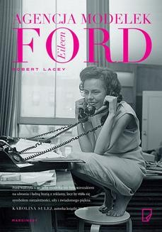 Chomikuj, ebook online Agencja modelek Eileen Ford. Robert Lacey