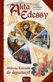 Ebook Akta Edessy pdf