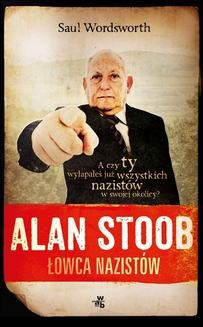Ebook Alan Stoob pdf
