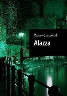 Ebook Alazza pdf