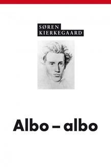 Ebook Albo – albo pdf