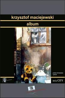 Chomikuj, pobierz ebook online Album. Krzysztof Maciejewski
