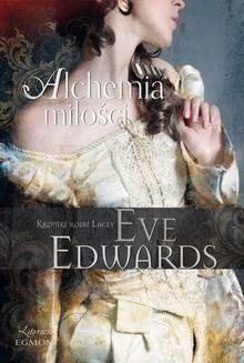 Ebook Alchemia miłości pdf