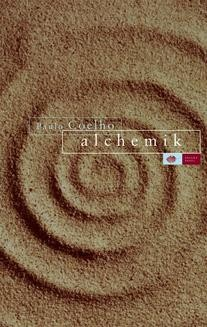 Chomikuj, pobierz ebook online Alchemik. Paulo Coelho