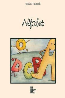 Ebook Alfabet pdf