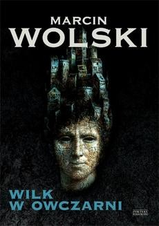 Ebook Alfredo Derossi.: Wilk w owczarni pdf
