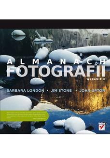Chomikuj, ebook online Almanach fotografii. Wydanie X. Barbara London