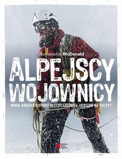Ebook Alpejscy wojownicy pdf