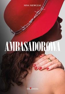 Ebook Ambasadorowa pdf