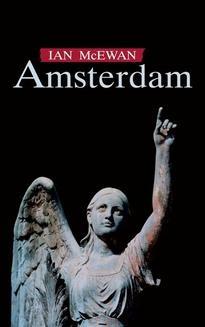 Chomikuj, ebook online Amsterdam. Ian McEwan