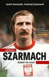 Chomikuj, pobierz ebook online Andrzej Szarmach. Jacek Kurowski