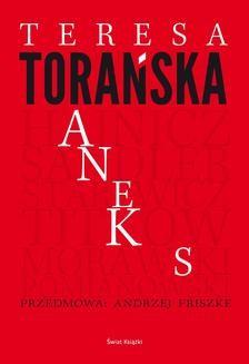 Ebook Aneks pdf