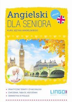 Chomikuj, ebook online Angielski dla seniora. Alisa Mitchel Masiejczyk