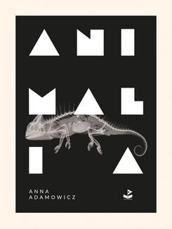 Ebook Animalia pdf