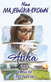 Ebook Anka pdf