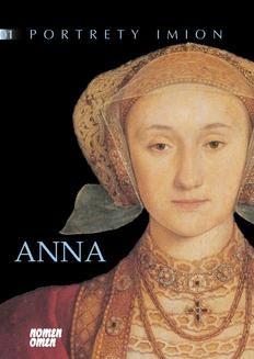 Ebook Anna pdf