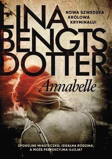 Chomikuj, ebook online Annabelle. Lina Bengtsdotter