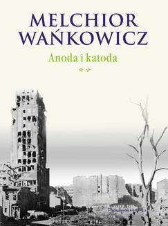 Ebook Anoda i katoda. Tom II pdf
