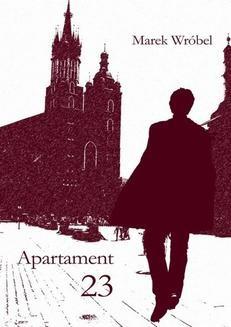 Ebook Apartament 23 pdf