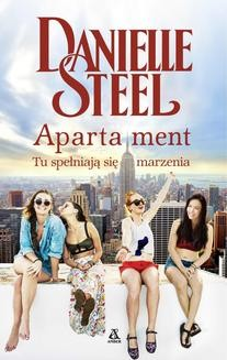 Chomikuj, ebook online Apartament. Danielle Steel