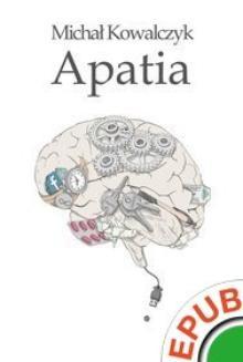Ebook Apatia pdf