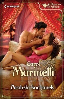 Chomikuj, ebook online Arabski kochanek. Carol Marinelli