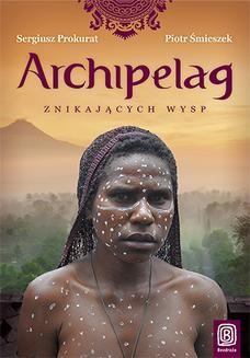 Ebook Archipelag znikających wysp pdf