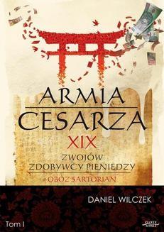 Ebook Armia cesarza pdf