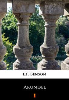Ebook Arundel pdf
