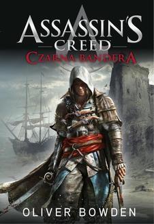 Ebook Assassin's Creed: Czarna Bandera pdf