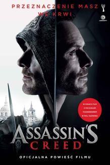 Ebook Assassin's Creed. Oficjalna powieść filmu pdf
