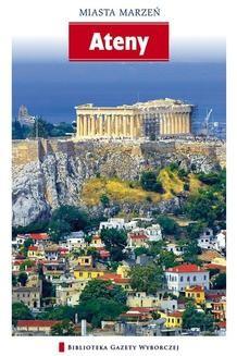 Ebook Ateny pdf