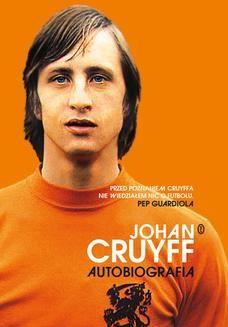 Chomikuj, ebook online Autobiografia. Johan Cruyff