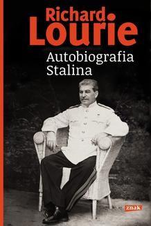 Chomikuj, ebook online Autobiografia Stalina. Richard Lourie