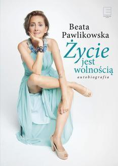 Ebook Autobiografia. Życie jest wolnością pdf