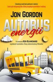 Ebook Autobus energii pdf