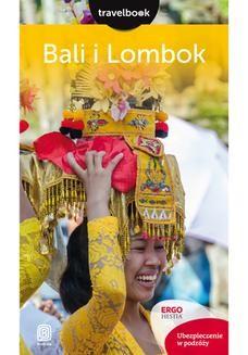 Chomikuj, ebook online Bali i Lombok. Travelbook. Wydanie 1. Piotr Śmieszek