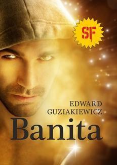 Chomikuj, ebook online Banita. Edward Guziakiewicz