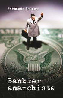 Chomikuj, ebook online Bankier anarchista. Fernando Pessoa