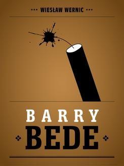Chomikuj, ebook online Barry Bede. Wiesław Wernic