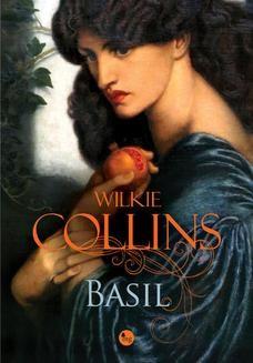 Chomikuj, ebook online Basil. Wilkie Collins