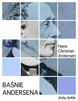 Chomikuj, ebook online Baśnie Andersena. Hans Christian Andersen