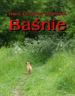 Chomikuj, pobierz ebook online Baśnie. Hans Christian Andersen
