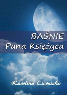 Ebook Baśnie Pana Księżyca pdf
