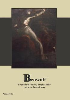 Chomikuj, ebook online Beowulf. Nieznany