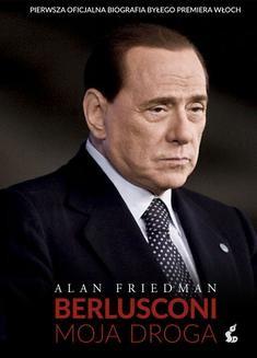 Chomikuj, ebook online Berlusconi. Alan Friedman