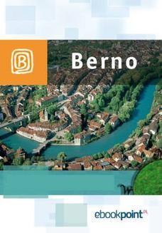 Chomikuj, ebook online Berno. Miniprzewodnik. Praca zbiorowa